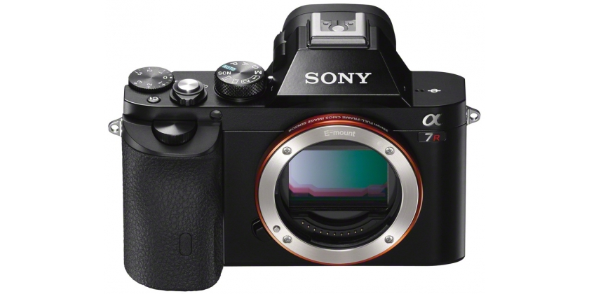 Sony and the Canikon problem how to increase market share.
