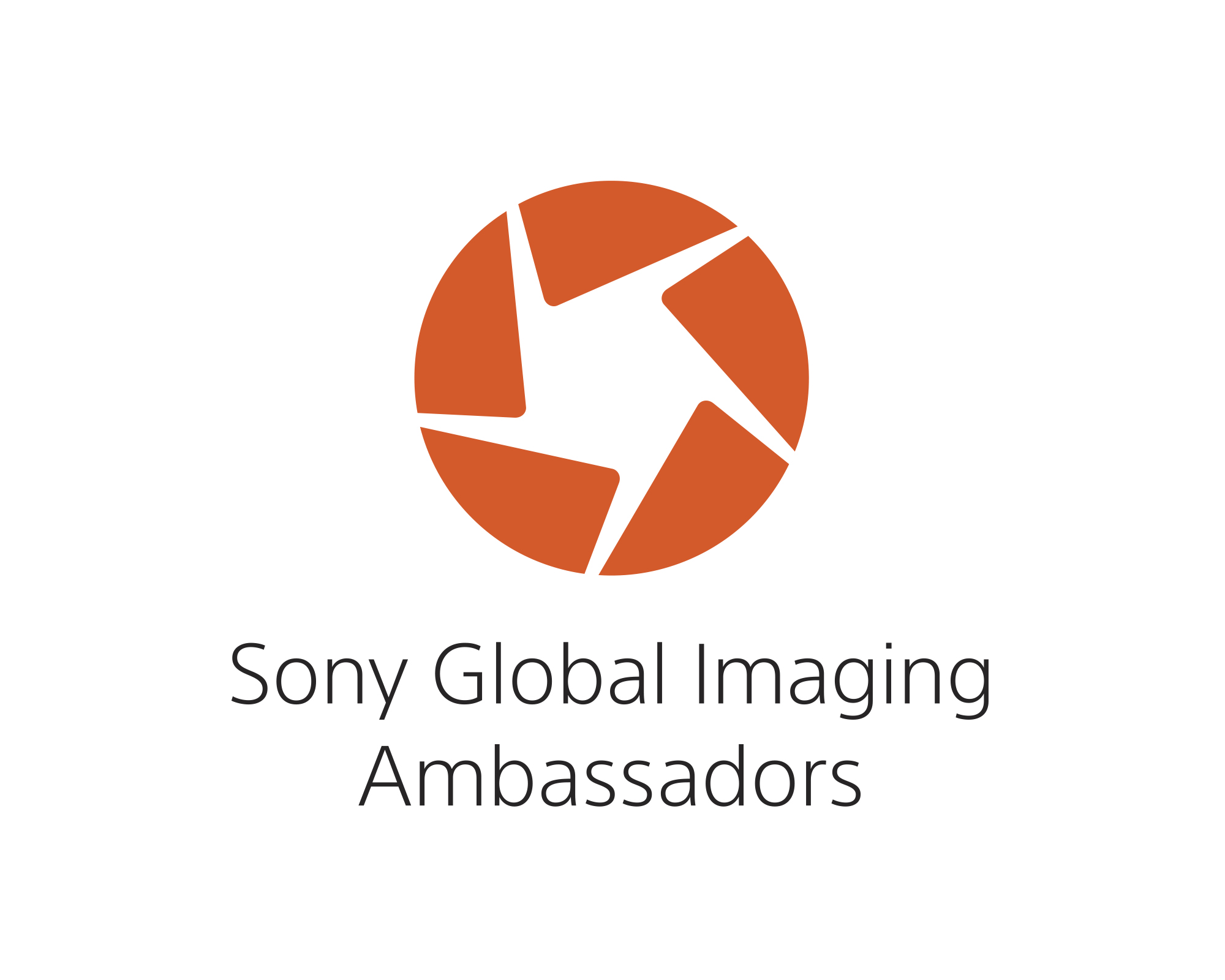 Sony plans to establish Sony Global Education to spread Learning ...