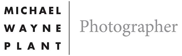Michael-Wayne-Plant-Photographer-600px_d