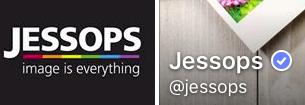 Jessops_Facebook