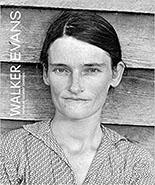 Walker Evans by Clement Cheroux